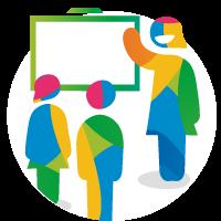 Spellen voor opleider, docent, trainer en instructeur